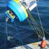 Irminger_Surface_Mooring_Deployment_Sept_2014-FEATURED