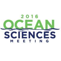 Ocean Sciences Meeting 2016 Logo