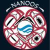 NANOOS_logo
