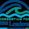 OceanLeadershipLogoCS2