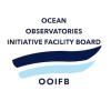 OOIFB_Logo_Final-e1516277438258-300x300